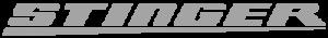 logo-450px