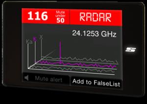 vip-screen-radar-alert_int