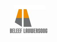 Beleeflauwersoog-1