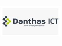Danthas