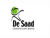 DeSaad