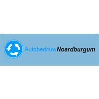 Noardburgum