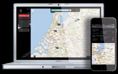 mv-and-app-transparant-e1440066260728-1