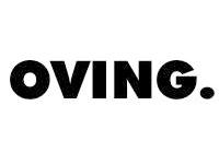 oving