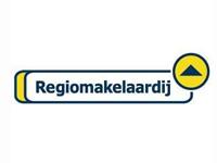 regiomakelaardij (1)
