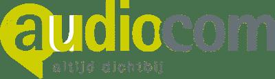 Audiocom Dokkum